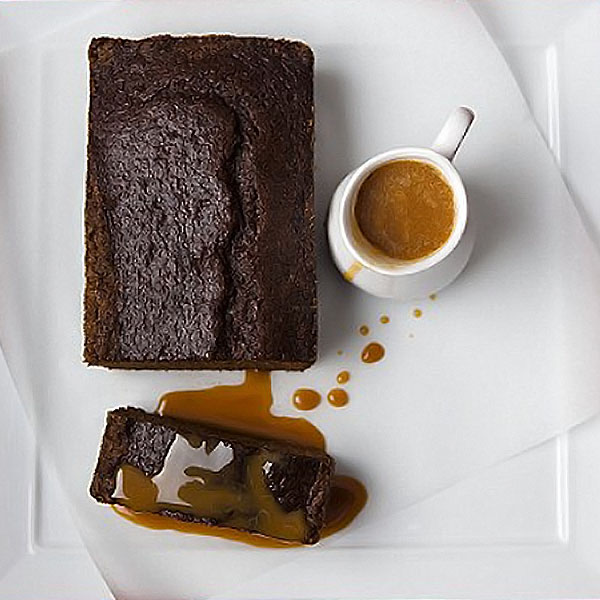 Recipes mary berry ginger spiced pudding 50 minutes fandeluxe Gallery