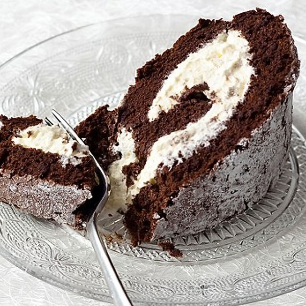 Mary Berry Easter Cake Recipes