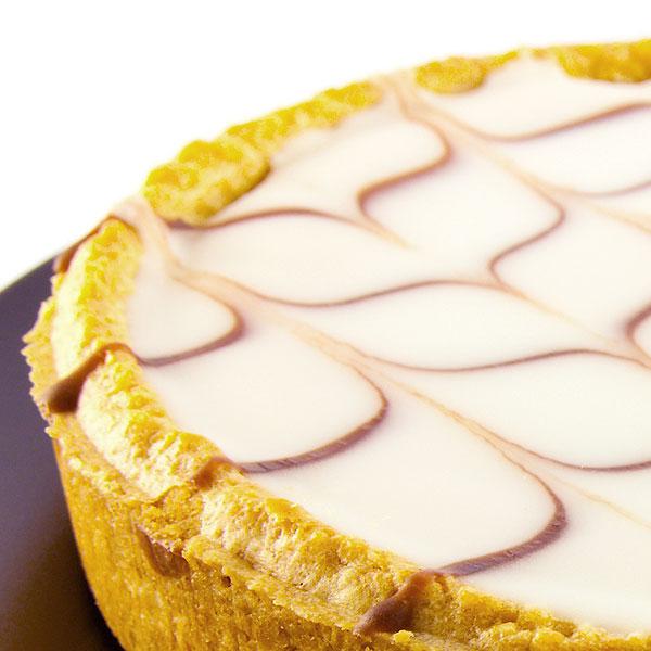 Bake Off Recipes Walnut Cake