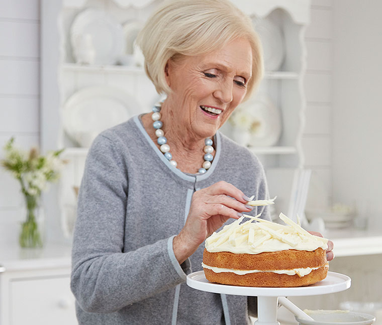 Mary Berries Home mary berry mary berry sisterspd